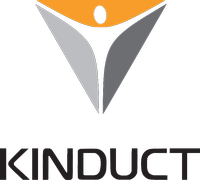 Kinduct Technologies Inc