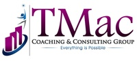 TMac Coaching & Consulting Group