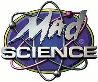 Mad Science of the Maritimes