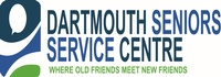 Dartmouth Seniors Service Centre