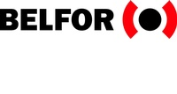 Belfor Canada Inc.