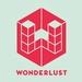 Wonderlust Media
