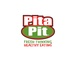 Pita Pit Dartmouth