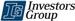 Mario DeMello - Investors Group