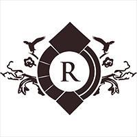Rexhepi Design