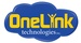 OneLink Technologies Inc.