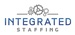Integrated Staffing Ltd
