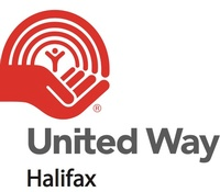 United Way Halifax