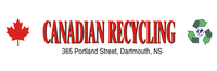 Canadian Recycling Limited