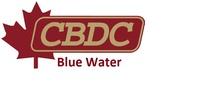 CBDC Blue Water
