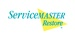 ServiceMaster Contract Service Atlantic