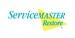ServiceMaster Contract Service Atlantic