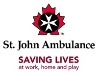 St. John Ambulance