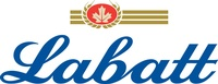 Labatt Brewing Company Ltd