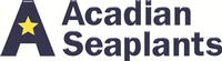 Acadian Seaplants Limited