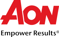 Aon Reed Stenhouse Inc.