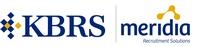 KBRS (Knightsbridge Robertson Surrette)