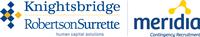Knightsbridge Robertson Surrette