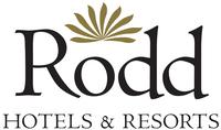 Rodd Hotels & Resorts