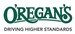 O'Regan's Automotive Group