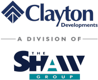 Clayton Developments Ltd.