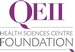 Queen Elizabeth II Health Sciences Centre Foundation