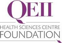 Queen Elizabeth II Health Sciences Centre Foundation