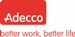 Adecco Employment Services Limited