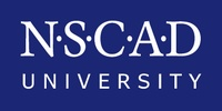 NSCAD University (Nova Scotia College of Art & Design University)