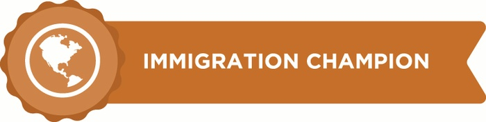 Gallery Image Immigration%20Champion.jpg