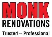 Monk Renovations