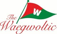 Waegwoltic Club