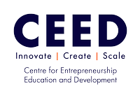 CEED - Centre for Entrepreneurship Education & Development