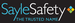 SayleSafety Inc.
