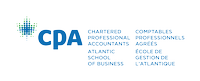CPA Atlantic School of Business