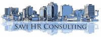 Savi HR Consulting