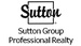 Platinum Group - Sutton Group Professional Realty