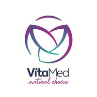 VitaMed Inc.