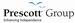 Prescott Group