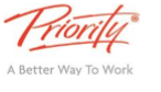 Priority Learning and Development Incorporated (formerly Priority Management Atlantic)
