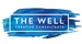 The Well Creative Consultants - Dartmouth