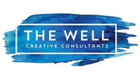 The Well Creative Consultants