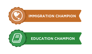 Gallery Image Immigration%20and%20Education%20Champions.jpg