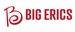 Big Erics