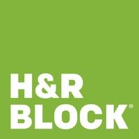 H&R Block Canada Inc.