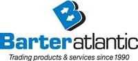 Barter Atlantic