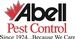 Abell Pest Control Inc.
