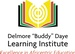 Delmore ''Buddy'' Daye Learning Institute