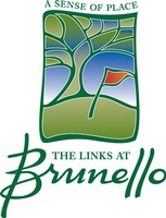 Links at Brunello, The