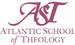 Atlantic School of Theology - Halifax County
